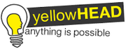 yellowhead.png