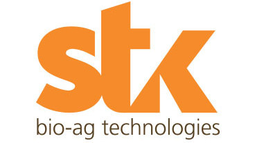 STK.jpg
