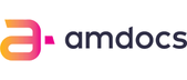 amdocs - new.png