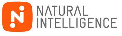 Natural Intelligence.jpg