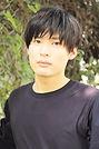 奥山裕太(BU)★.jpg