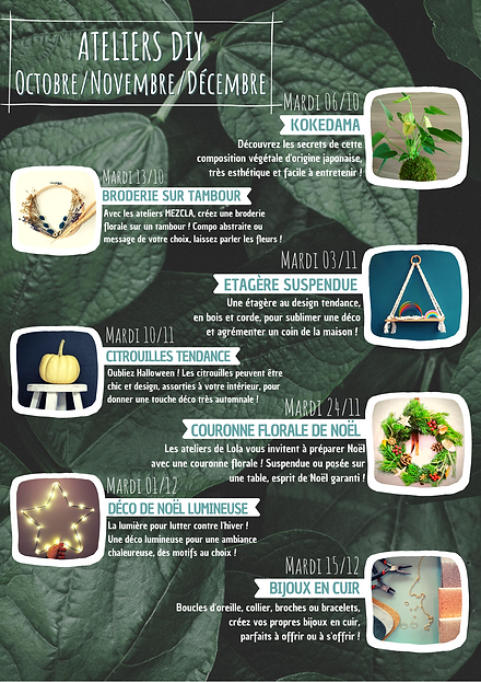 ATELIERS DO IT YOURSELF (2).png