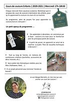 flyer workshop L3.pptx (2).png