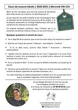 flyer workshop L3.pptx (1).png