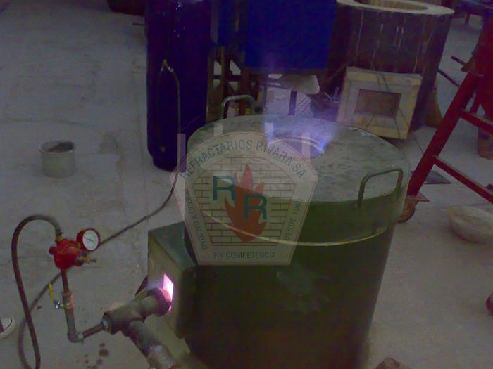 hornos13