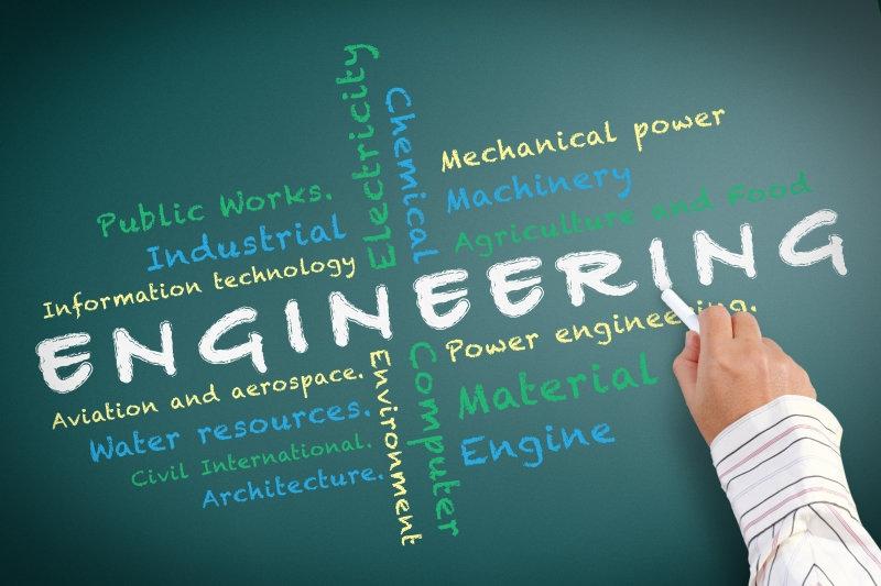 Engineering Is Fun!