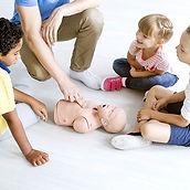 How-to-Teach-CPR-to-Children_1.jpg