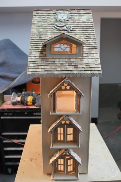 doll house side view 2