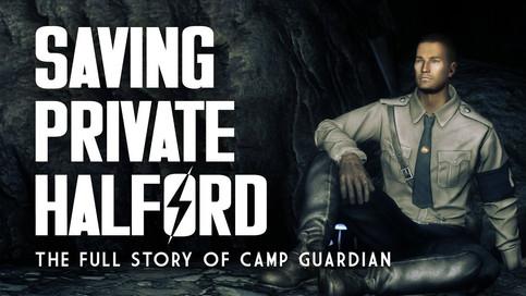 Camp Guardian