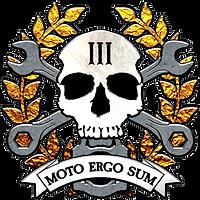 Moto Ergo Su