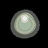 logo_piglesiasforma.png