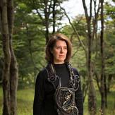 Patricia Iglesias, Punta Arenas. Joyera contemporánea  Ph: Vicente González