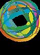 LabrujulaArteNT-Logotipo-COLOR 1.png