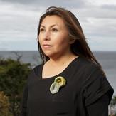 Patricia Ainol, Porvenir.  Fotógrafa  Ph: Vicente González