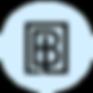brow and line logo
