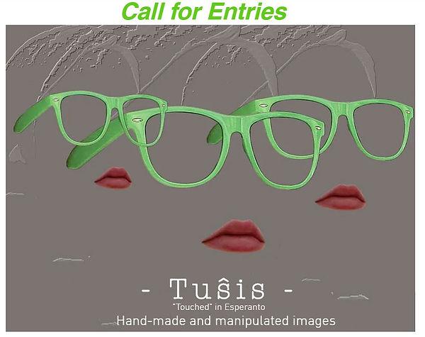 Tusis-banner-web.jpg