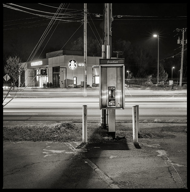 585-427-9848–-Stoney's-Plaza,-Henrietta,