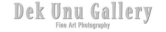 Dek-Unu-Gallery-Header.jpg