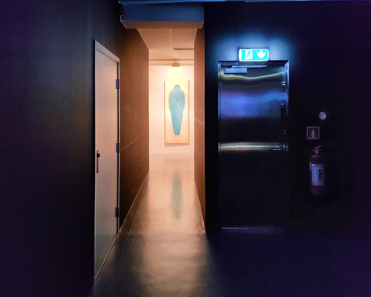 Oslo 23:30