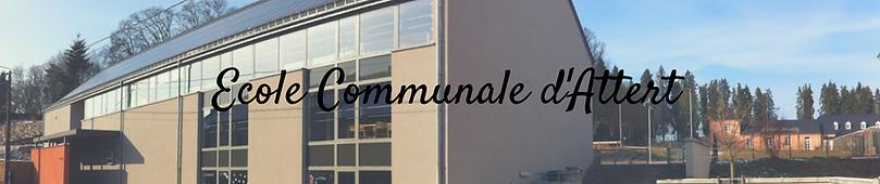 Ecole Communale Attert (1).png