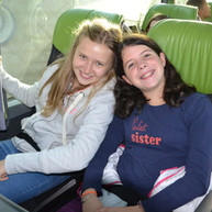 Bus (13).jpg