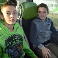 Bus (16).jpg