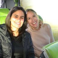Bus (5).jpg