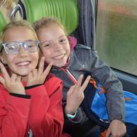 Bus (6).jpg