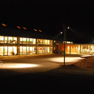 Ecole Night (1).jpg