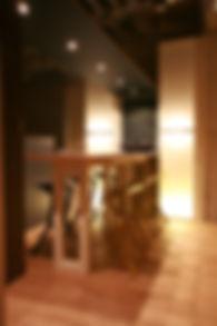 2012-10-09 12.23.06.jpg