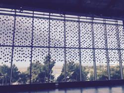 Facebook Campus, Menlo Park