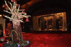 Victrola Tree