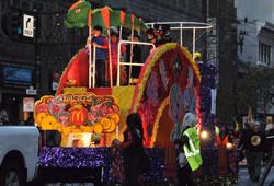 McDonalds 2013