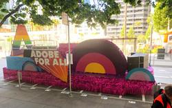 2018 PRIDE Adobe