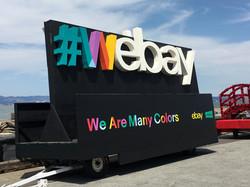 ebay 2017