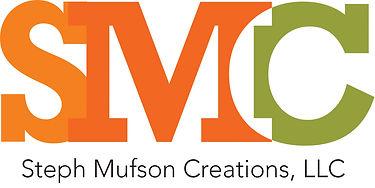 SMC Logo.jpg