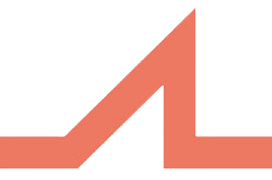 logo_1-removebg-preview.png
