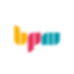 bpm-logo.png