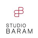 studio-baram.png