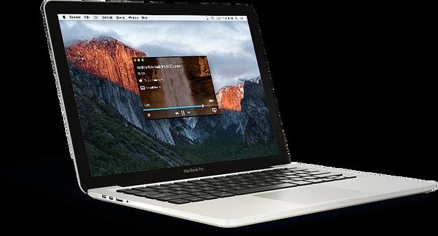 macbook_Pro_sales.png