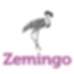 zemingo.png