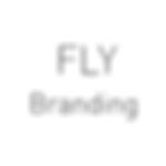 fly-logo.png
