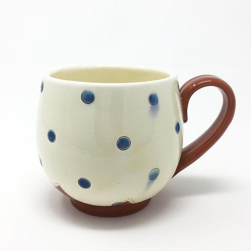 Mug Dots
