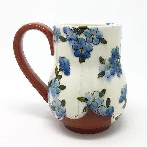 Pre-Order Tall Mug