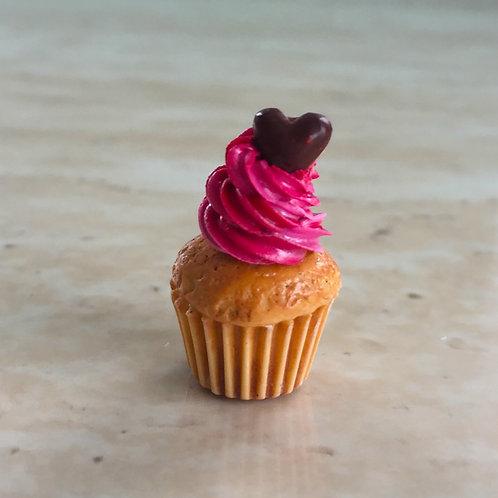 Jenn's Favorite Cupcake Charm