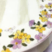 Jenn Cole Ceramics