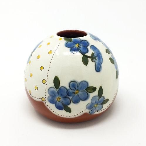 Pre-Order Bud Vase