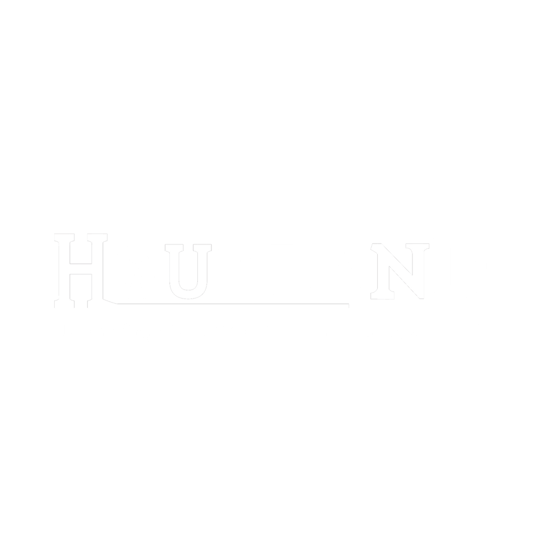 HOUR BAND FILMS & RECORDS