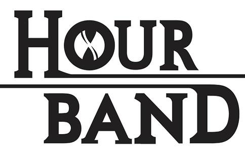 Logo Creation. Album Artwork. Website Design. Merchandise Design.