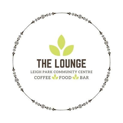 The Lounge Logo .jpg